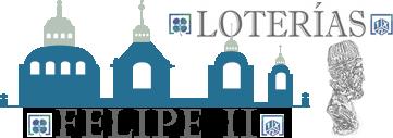 Loterías Felipe II